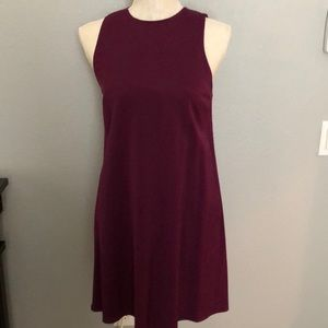 Brand New with tags! A-line dress!